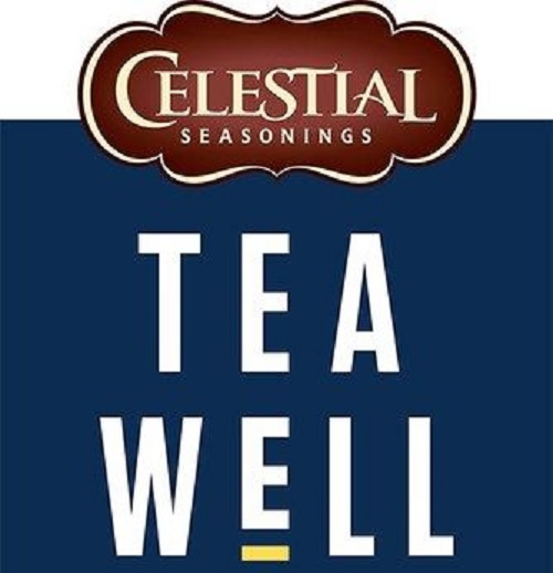 Hain Celestial has debuted a new line of teas.
