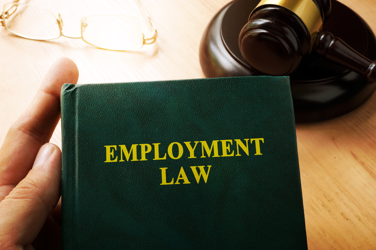 Paid Sick Leave and Coronavirus- What Are Your Rights as an Employee?