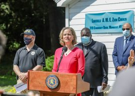 Officials Call on PSEG LI To Refund Utility Bills, Reimburse Residents for Spoiled Goods