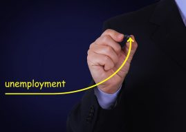 States Whose Weekly Unemployment Claims Are Recovering the Quickest – Where Does NY Rank?
