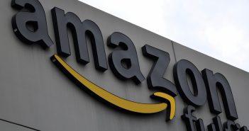 Legislator Drucker OP-ED: Nassau IDA Should Reject Tax Breaks for Amazon Warehouse Plan