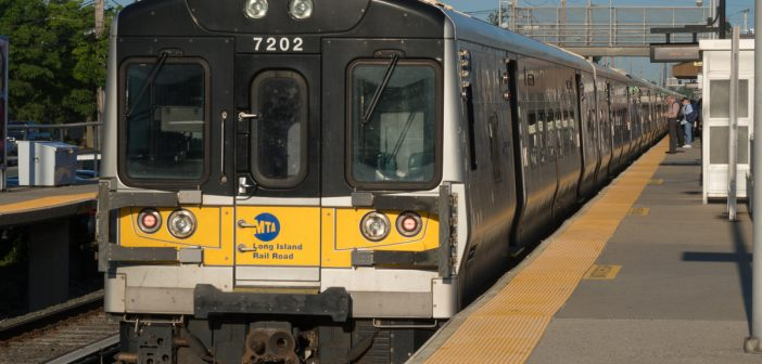 Statement from County Executive Curran on MTA Fare Hike Decision