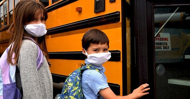 Long Island Accident Lawyers Offer Tips for Back to School Safety Amid the COVID-19 Pandemic