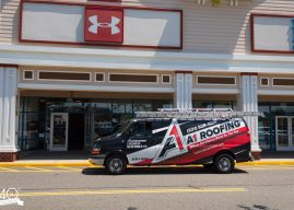 A1 Roofing – Serving the Roofing Needs of LI's Homes and Businesses for 40 Years and Running